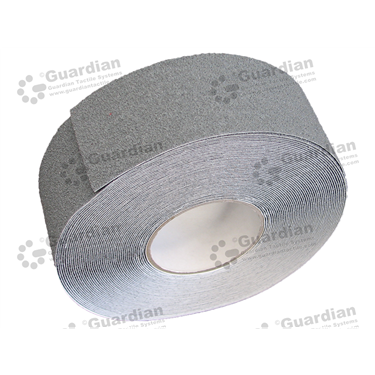 Silicon Carbide Tape (60mm) Medium Grey [TAPE-C-60MG]