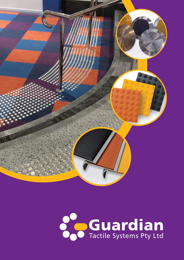 Guardian_Tactile_Brochure-cover